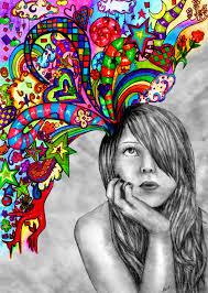 imaginatie