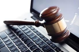 licitatie online