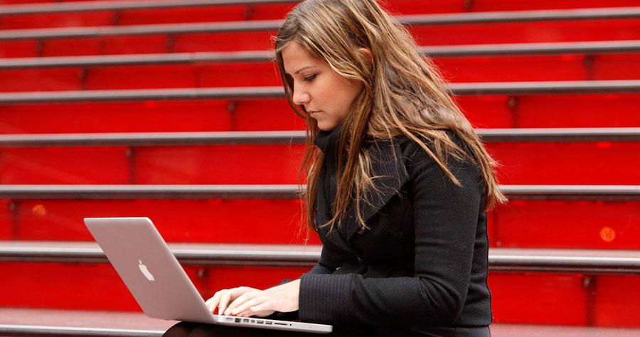 asigurare online